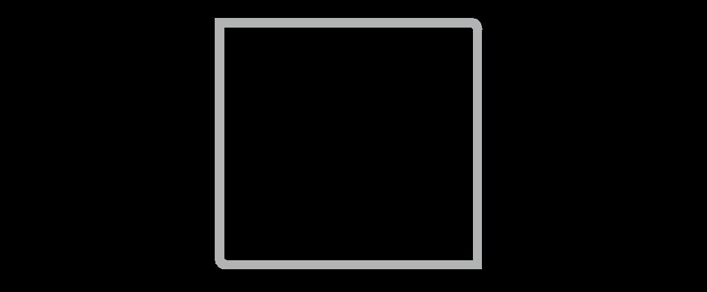 logo_badea-1024x423