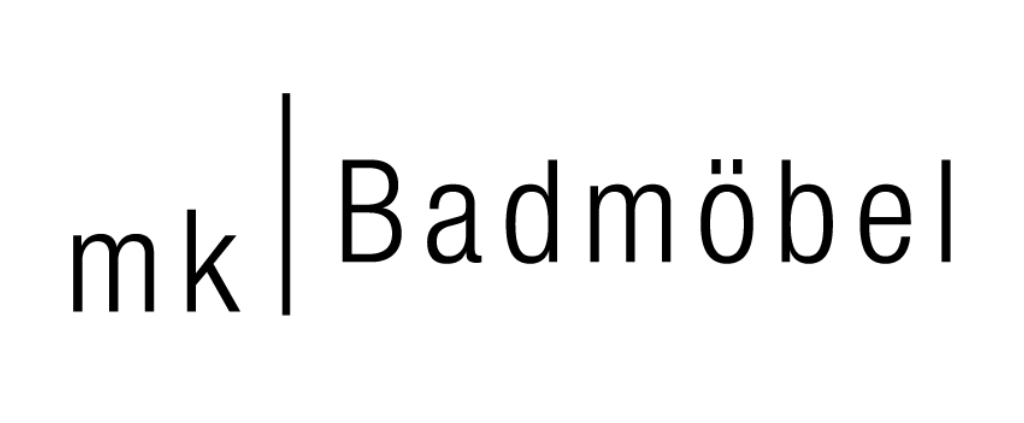 logo_mk-badmöbel-1024x423