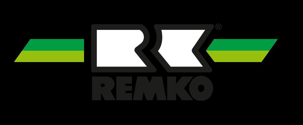 logo_remko-1024x423