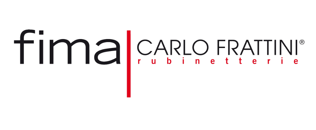 logo_fima-carlo-frattini-1024x423